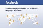 Facebook-Nutzer wollen ihre Chefs nicht als »Freunde«