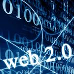 Studie: Web 2.0 trotz Sicherheitsrisiken Teil der Arbeitswelt