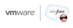 Salesforce und Vmware formen »Enterprise Java Cloud«