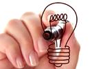 Fünf Tipps zur BI-Strategie und ihrer optimalen Umsetzung