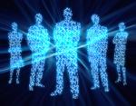 Gericht setzt Verfahren um Facebook-Datensammlung aus