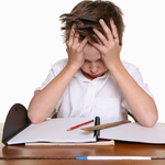 Mangelnde Digitalisierung an deutschen Schulen