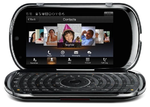 Lenovo springt auf Smartphone-Zug auf