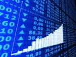 Daten treiben an – Tech-Indizes in Rekordlaune