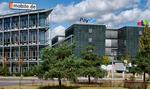 Trennungsgerüchte von Paypal lassen Ebay-Aktie steigen