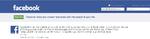 Facebook: Sicherheitsloch macht private Chats publik
