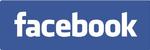 Facebook macht die halbe Milliarde voll
