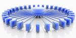 Viele Unternehmen erwägen Wechsel des primären Hypervisors