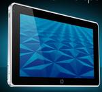 HP bestätigt: Tablet-PCs und Drucker mit WebOS kommen