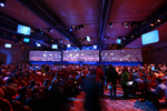 IBM rückt Information Management in den Fokus