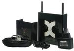 Multisensor-System von Kentix überwacht Serverräume