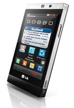 LG setzt voll auf Social Media