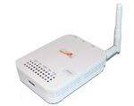 Lyconsys mit VPN-Router im Westentaschenformat