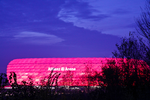IT-Services: Lieber Champions League statt Kreisklasse