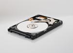 Seagate kombiniert Festplatte mit Solid-State-Drive