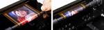 Sony entwickelt rollbares OLED-Display