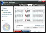 Vorsicht Falle: Fake-Antiviruslösung »ByteDefender«