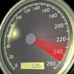 Server-Geschwindigkeit im Test