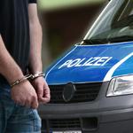 Rumänische Polizei verhaftet Phishing-Betrüger