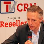 HP-Deutschlandchef: Kein Abschied von der PC-Sparte