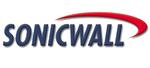 Beteiligungsfirma kauft IT-Security-Spezialisten Sonic Wall