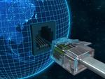 IBM: Zentrale Rolle für die Software