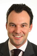 Groupon bietet auch dem ITK-Handel gute Chancen