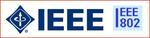 IEEE verabschiedet Ethernet-Standard für 40 und 100 GBit/s