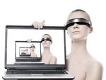 Desktop-Virtualisierung - mehr als nur ein Hype?