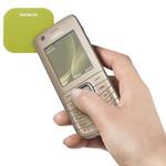 Broadcom will sich im Bereich Near-Field-Communication verstärken
