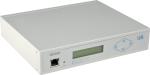 SEH-Print-Appliance unterstützt jetzt IPv6