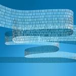 Warum Firmen das Thema Datensicherung vernachlässigen