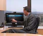 HP schließt Partnerschaft mit Vidyo