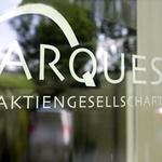 Arques wird zur Gigaset AG