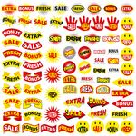 Deutsche Verbraucher offen für »Mobile Couponing«