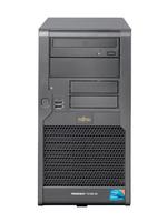 Fujitsu mit »0-Watt-Server«