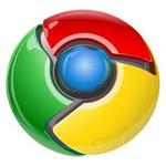 Kritische Sicherheitslücken in Windows XP und Chrome