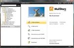 Mailstore: Kostenlose E-Mail-Archivierung für private Nutzer