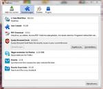Kostenloser Browser-Check von Qualys