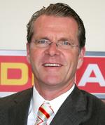 EP bindet Medimax stärker an sich