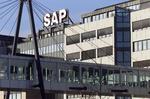 SAP erneuert Business-Intelligence-Portfolio