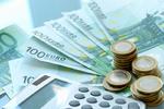 Prozesskostenrechung und SOA