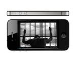 Neue iPhone-Jailbreaks sollen iOS4.1 dauerhaft knacken