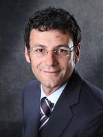 Ulrich Seibold ist neuer Channel-Chef von HP