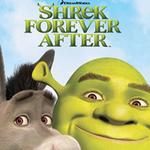 HP und DreamWorks animieren »Für immer Shrek« in 3-D