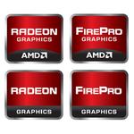 AMD gibt Marke »ATI« auf