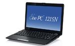 Gerüchte: Asus und Acer wollen Netbook-Produktion einstellen