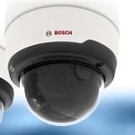 Bosch-Überwachung für den Mittelstand