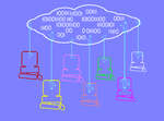 Red Hat verstärkt Cloud-Aktivitäten