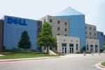 Dell und VMware: Gerüchte um Trennung